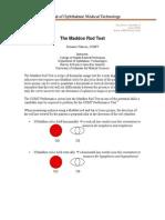 themaddoxrodtest.pdf