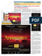 Publi-reportage Mai 2012.pdf