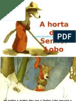 A_Horta_do_Sr_Lobo.ppsx
