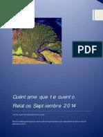 cuentamequetecuento_relatos_mes_septiembre2014.pdf