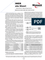 FLUID POWER Design Data Sheet 24