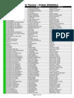 Dicionário Técnico - ordem alfabética.xls