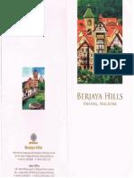 Berjaya-Hills,-Pahang.pdf