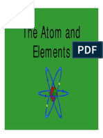 c6a atoms and elements website compatibility mode
