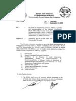 COA CIR 2009-006 RRSA.pdf