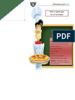 TALLER DE COCINA 1 Y 2 GRUPO OCTUBRE.pdf