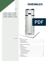 HEWALEX - instrukcja-obslugi-podgrzewacza-cwu-z-pompa-ciepla[1].pdf