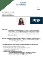 Govoreanu_CV_espanolMex