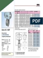 VL-140F.pdf
