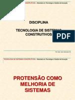 Aula 9_Protensão como melhoria.pdf