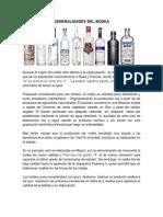 generalidades del vodka.docx