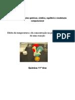 AL13_QUIMICA_11ANO.pdf