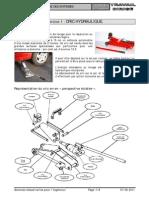 TD 01 - Etude des systemes.pdf