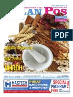 Iklan Pos Oktober 2014 Edisi 75