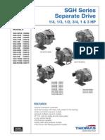 compresor thomas.pdf