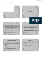 RAPPORT-kul 2.pdf