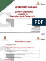 catalogo_cursos_comp_desemp.pdf
