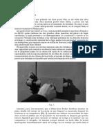 Le trou.pdf
