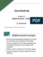 Aeroelasticity03.pdf