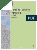 Teoriadel Portafolio 1-2-2014.docx