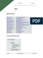 WCDMA-CS Signaling Analysis V1.0