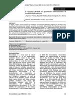 1807201301 (J.AI.Percb 3)
