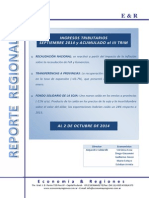 ReporteRegionalNº_271 (1) (1).pdf