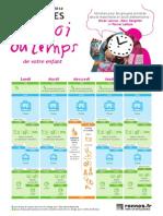 Emploi du temps année scolaire 2014-2015 O.leroux, M.sangnier, P.lafaye.pdf