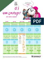 EmploiDuTemps2014-2015Tregain.pdf