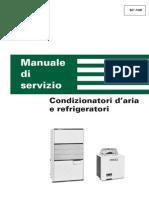 Principi del condizionamento - SIT-14C (ita).pdf