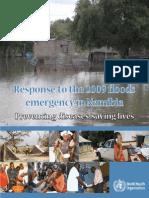 WHO-Namibia-Response-2009-Flood-Emergency (2).pdf