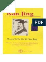 nan-jing.pdf