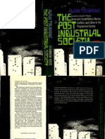 The_Post_Industrial_Society__Tomorrow__039_s_social_history__classes__conflicts_and_culture_in_the_programmed_society.pdf