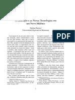 A EDucação e as novas tecnologias em um novo milenio.pdf