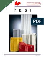 TESI-manual tehnic.pdf