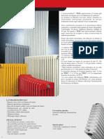 TESI.pdf