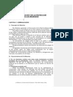 Nº 5 - Filiacion.pdf