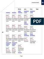 horarios.pdf