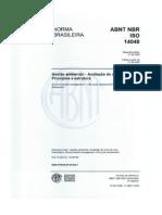 ABNT_NBR_ISO_14040_Parte_1.pdf