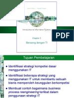 Chap002.pdf