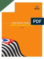 Material_Diretrizes_2014 (1).pdf