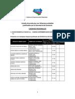 faltantescadenasregionales.pdf