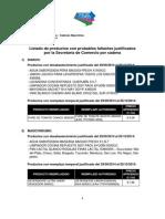 faltantescadenasmayoristas.pdf