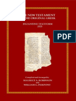 [Maurice_A._Robinson,_William_G._Pierpont]_The_New(BookZZ.org).pdf