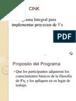 CL5 - Capacitación en 5s.pdf