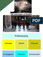 del concepto al diseño.pdf