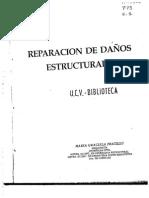 Maria Fratelli - Reparación de Daños Estructurales.pdf