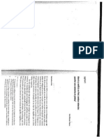 Lectura 3 Arellano Conflictos socioambientales.pdf