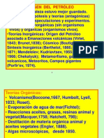 Clase GP N° 4.ppt