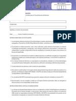 examen_dental.pdf